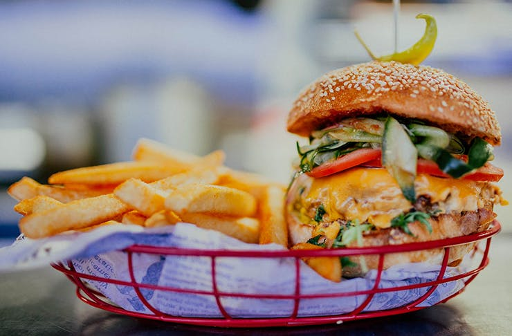 brisbanes best cheeseburgers