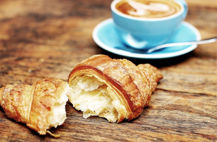 brisbanes best croissants
