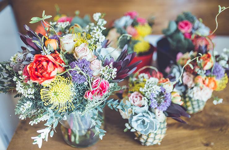 Florists sydney online dating