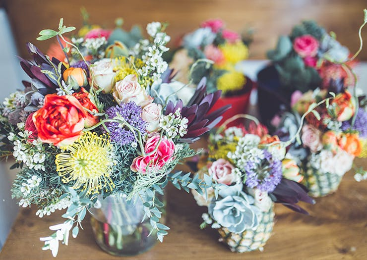 Blooming Lovely | Brisbane's Best Florists