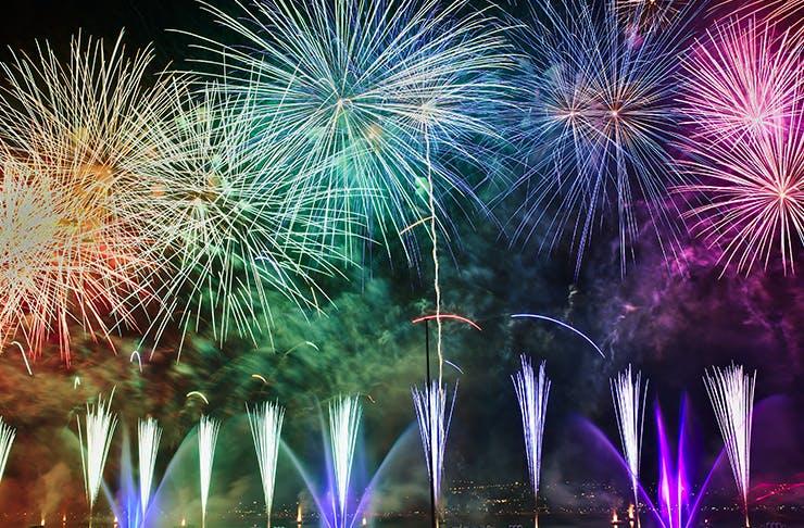 brisbanes-best-new-years-eve-parties