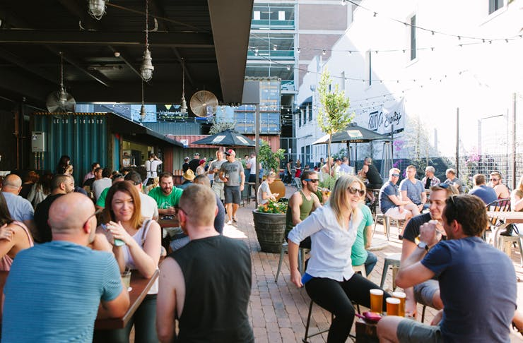brisbanes best pubs