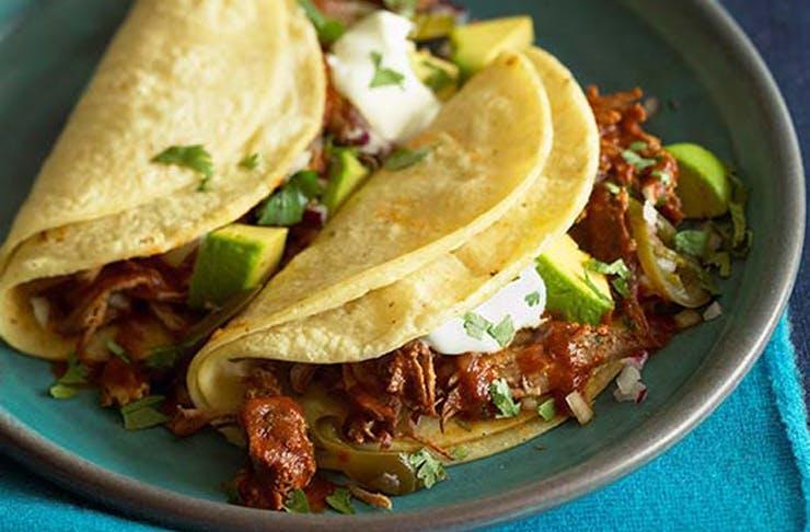 brisbane's best tacos