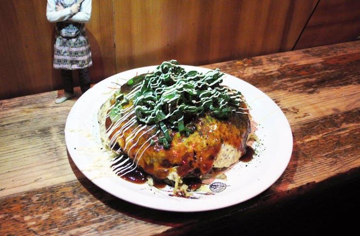 broad-island-okonomiyaki