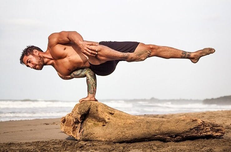 broga, man yoga, yoga for men, yoga auckland, auckland yoga