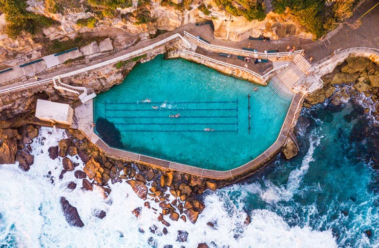 Everything You Need To Do In Sydney At Least Once