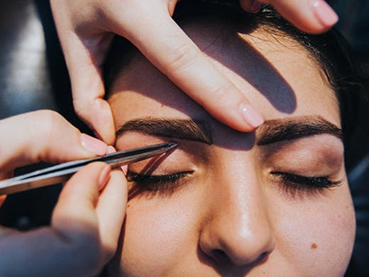 brooklyn-beauty-bar-brisbane_-best-brows-brisbane