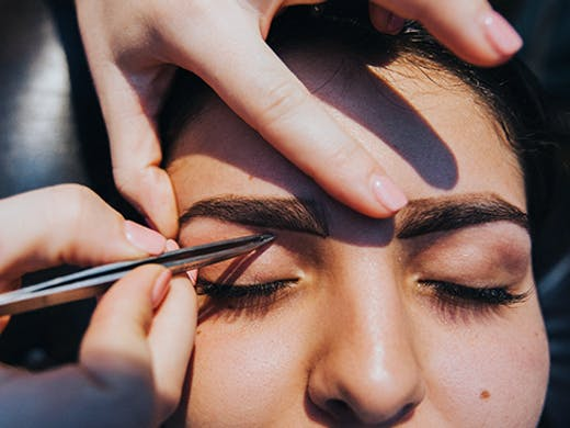 brooklyn-beauty-bar-brisbane_-best-brows-brisbane