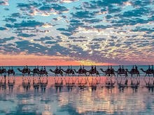 PSA: We've Just Discovered The Cheapest Flights To Broome, Ever!