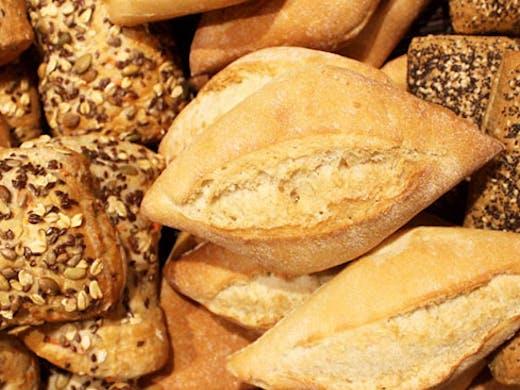 brotzeit bakery ponsonby new opening