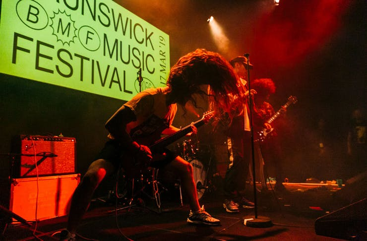 brunswick-music-festival-2020