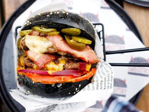 burgertory-kew-melbourne