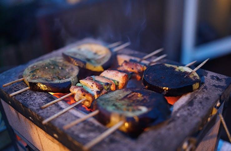 burnt-ends-restaurant-brisbane