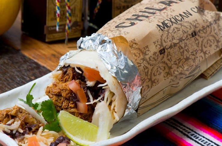 burrito-melbourne