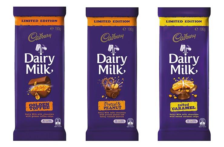 cadbury-delivery-australia