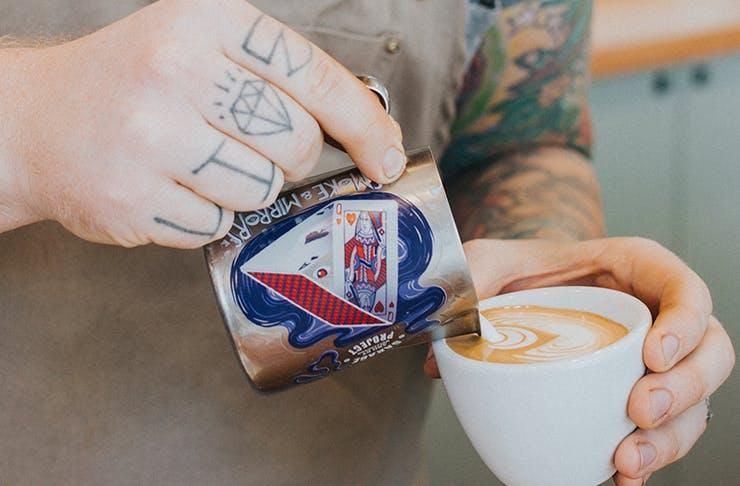 cafes-brisbane-smart-coffee-2018