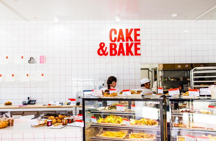 cake-and-bake-newstead