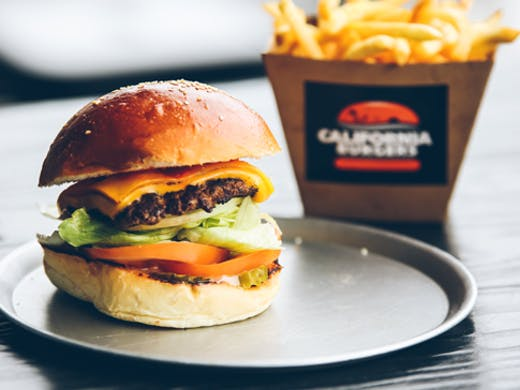 california-burgers-melbourne