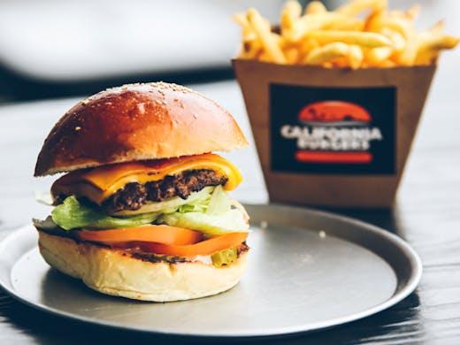 california-burgers-melbourne