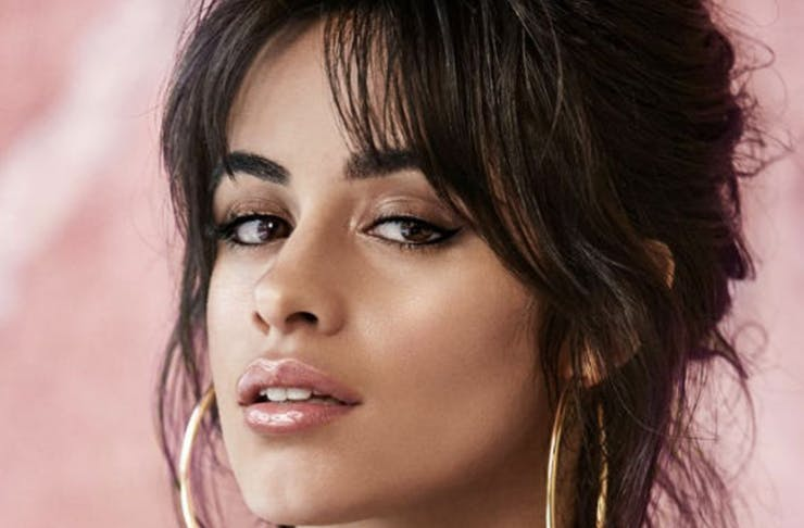 camilla-cabello-loreal-beauty
