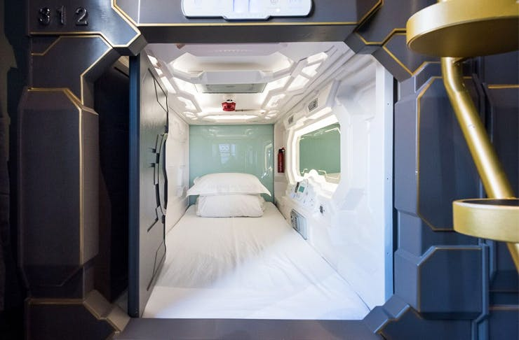 capsule-hotel-sydney