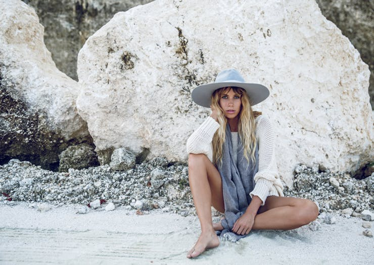 The Best Local, Online Boutiques To Watch This Year
