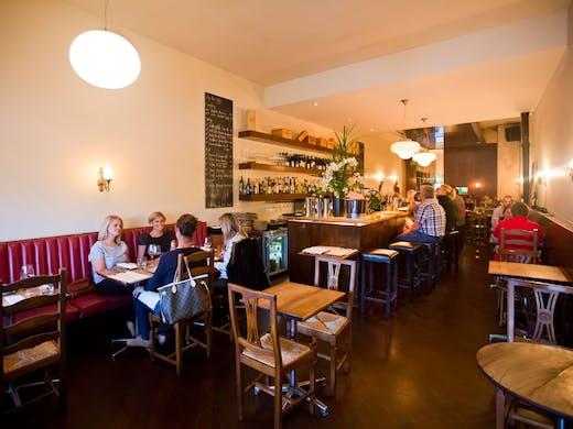 carlisle-wine-bar