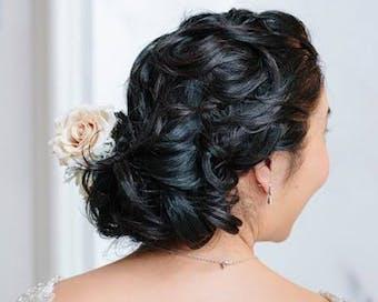Casa Hair & Makeup