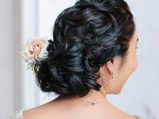 Casa Hair auckland, Casa Hair review, Casa Hair opening hours, best hairdresser auckland