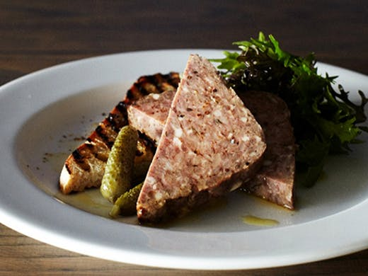 Cazador meat, Cazador opening hours, Cazador review, Cazador menu, best restaurants auckland