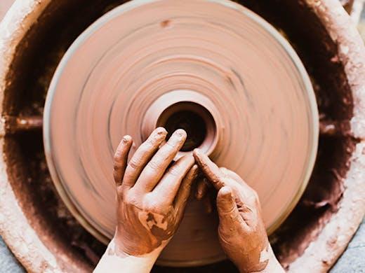 ceramiques-elsternwick