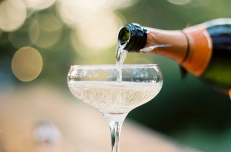 champagne-laneway_-brisbane-events