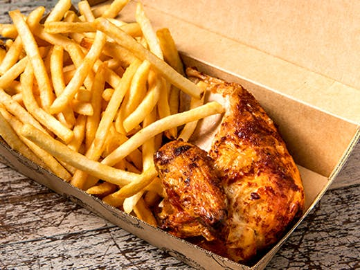 best-chicken-shop-sydney