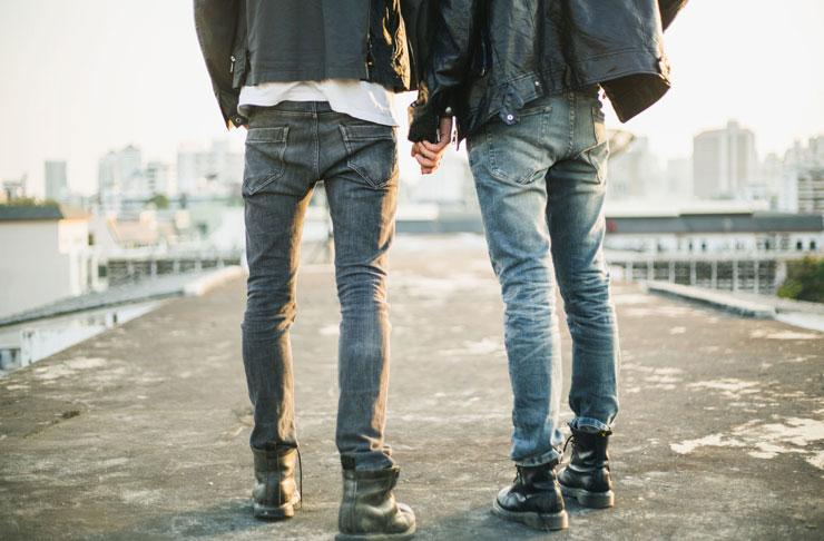 δωρεάν γκέι dating Μελβούρνη Αυστρία δωρεάν ιστοσελίδες γνωριμιών