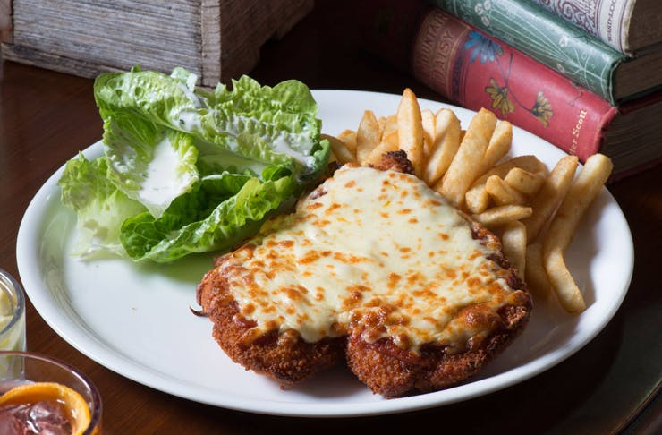 cheap-parmas-melbourne