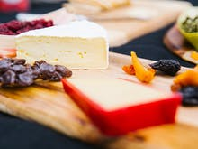 Sydney's Best Cheese Delivery Services