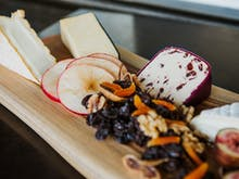 9 Of The Best Places To Buy Gourmet Cheese In Brisbane