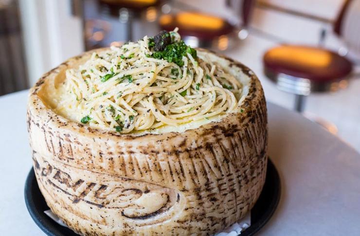 chester white pasta