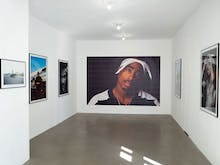 The Man Behind Iconic Photos Of Hip-Hop Artists—Chi Modu—Is Hosting A Masterclass In Melbourne