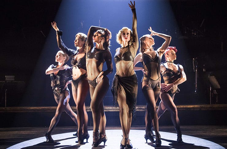 chicago-musical-brisbane-qpac