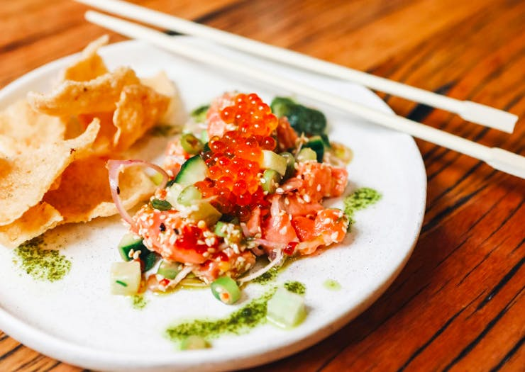 Best New Openings In Sydney This October