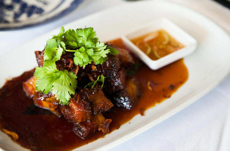 china-doll-pork-belly-sydney
