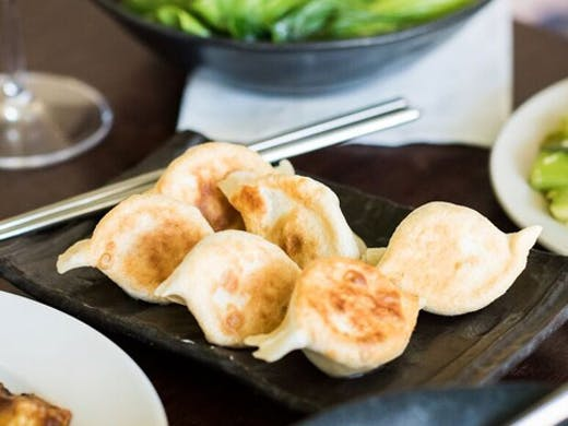 chinese-dumpling-master-newtown