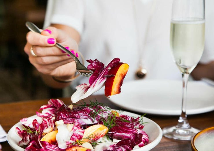 best-long-lunch-sydney