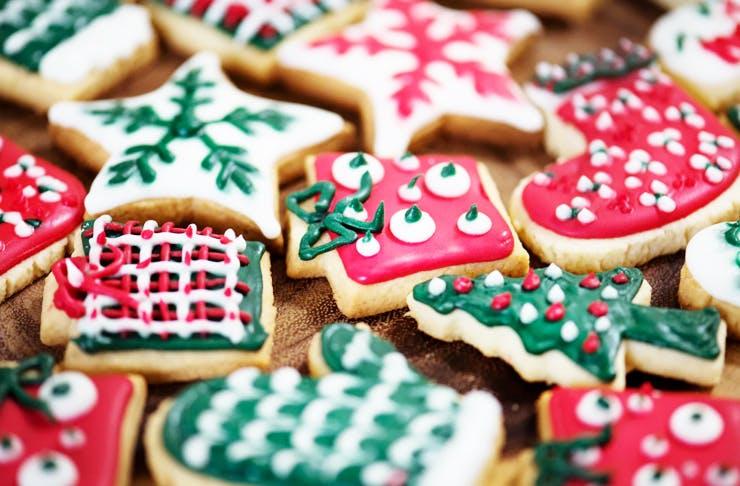 sydneys-best-christmas-markets
