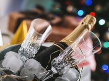 12 Of The Best Christmas Party Venues To Host An Epic Work Do