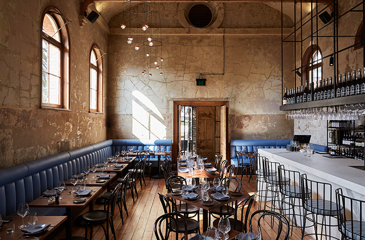 best-restaurants-port-melbourne