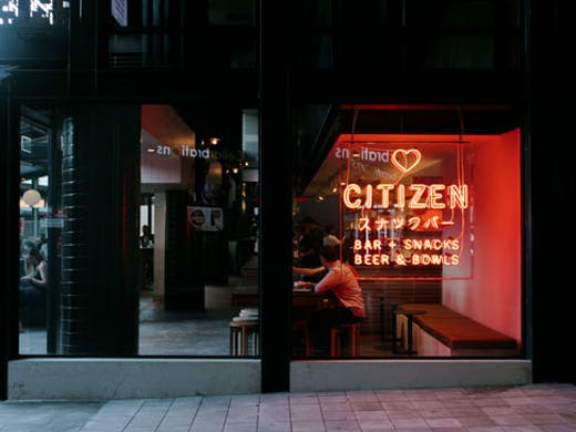 citizen-south-wharf