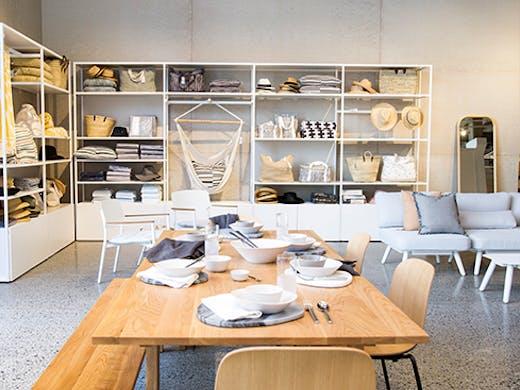 Citta Design Auckland