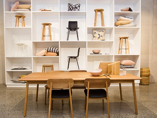Auckland's Most Beautiful Homeware Store Has Opened!   New